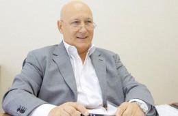 Алексей Воронцов