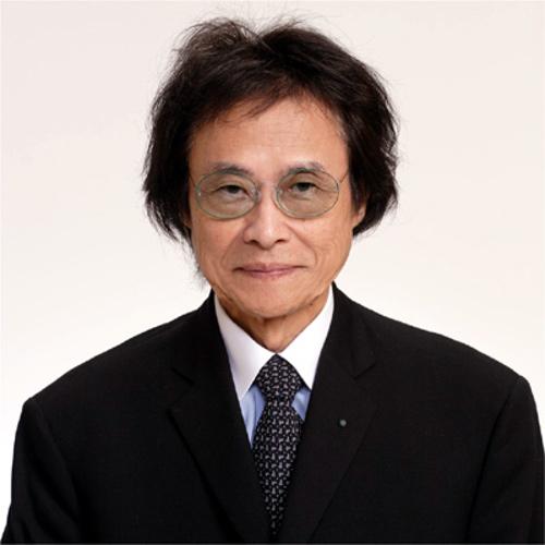 Kishō Kurokawa