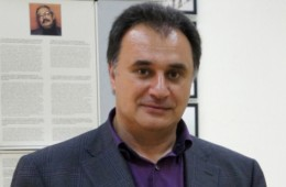 Максим Атаянц