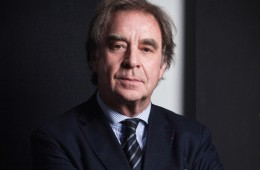 Жан-Мишель Вильмотт