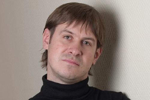 Dmitry Onischenko