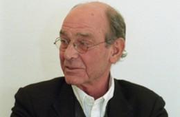Петер Швегер