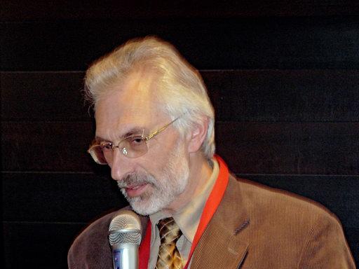 Alexander Asadov