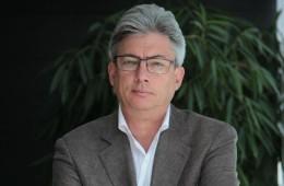 Борис Левянт