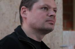 Даниил Лоренц