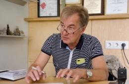 Валерий Филиппов