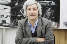 Михаил Хазанов