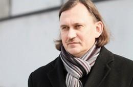 Алексей Каменюк