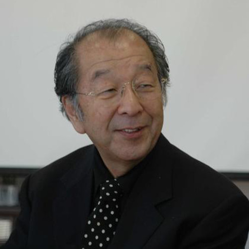 Kiyonori Kikutake
