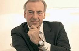 Клаус Мюллер