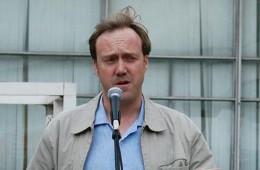 Джеймс МакАдам