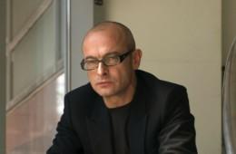Николай Лызлов