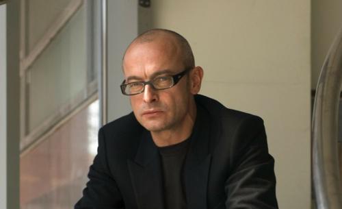 Nikolas Lyzlov
