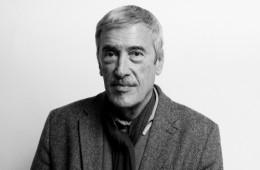 Александр Скокан